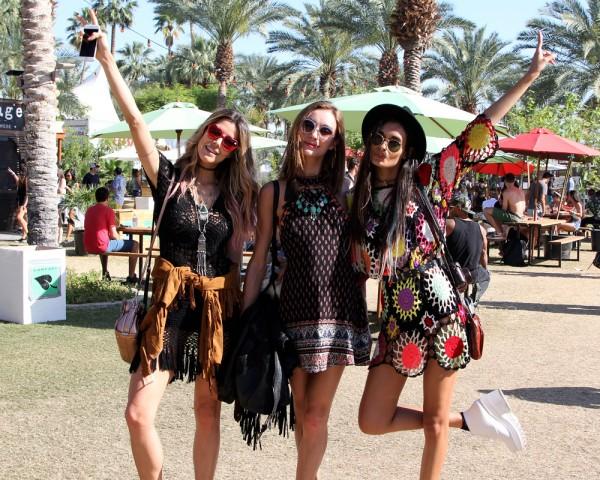 Coachella-2015-Style-600x480