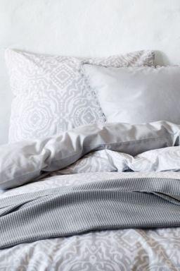 Couette de lit en fil de coton 29.90 CHF