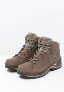 Chaussures de marche LOWA sur Zalando 200 CHF