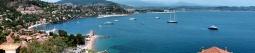 panorama-cote-d-azur