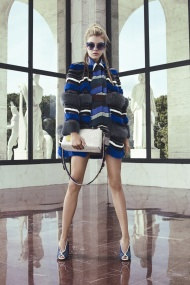 fendi_resort2017_25_jpg_8382_north_1382x_black