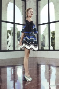 fendi_resort2017_29_jpg_4198_north_1382x_black