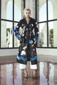 fendi_resort2017_36_jpg_7461_north_1382x_black