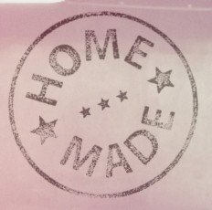 HOME-MADE-W1-1343x1333