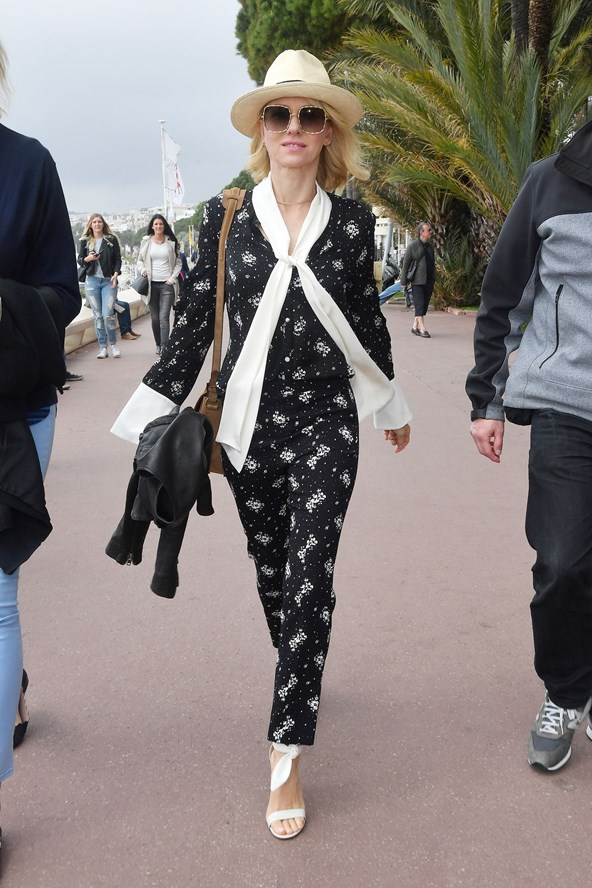 Naomi-Watts-Vogue-11may16-getty_b_592x888