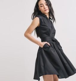 Robe noire Promod 34.90 CHF