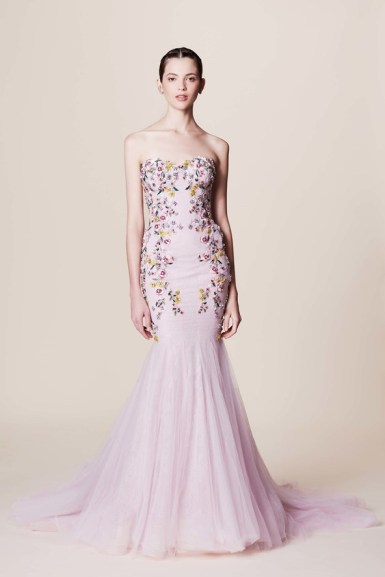 010-marchesa-resort-17_592x888