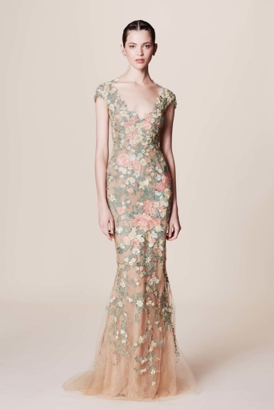 011-marchesa-resort-17_592x888