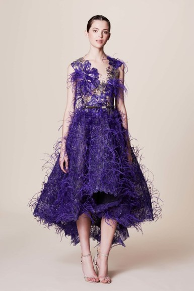 025-marchesa-resort-17_592x888