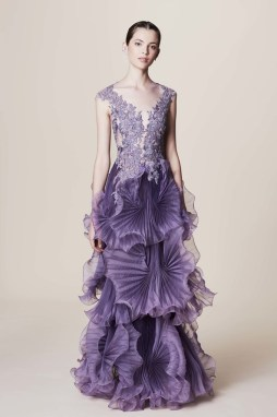 028-marchesa-resort-17_592x888