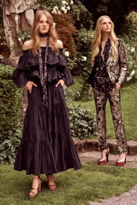 39_roberto_cavalli_resort_17_jpg_4226_north_1382x_black