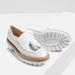 Chaussures ZARA 39.95