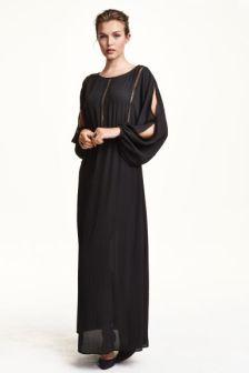 Robe H&M 69.90 CHF