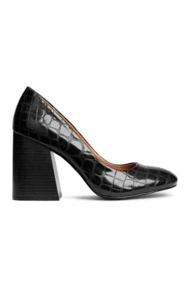 Chaussures H&M 49.95 CHF