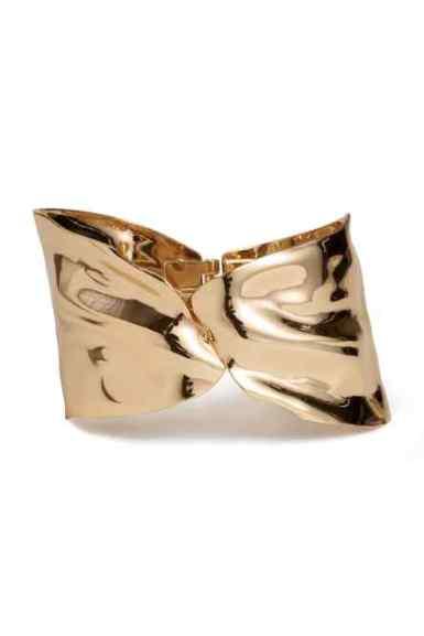Bracelet H&M 12.95 CHF