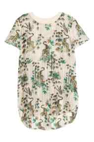 Top H&M 99.00 CHF