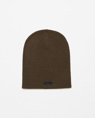 ZARA, bonnet,12.00 CHF