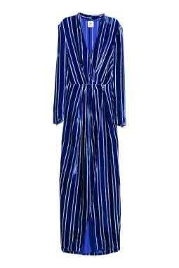 Robe 149 CHF