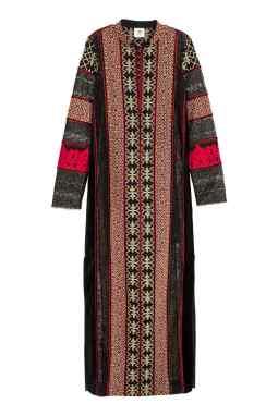 Robe 249 CHF