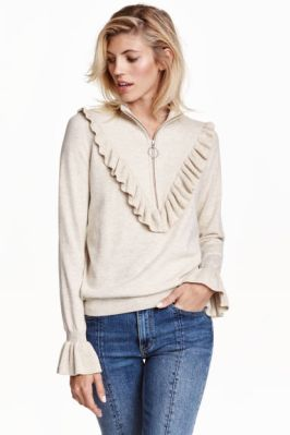Top H&M 44.99 CHF