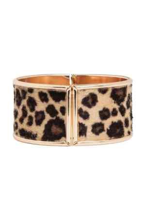 H&M, bracelet, 14.90 CHF