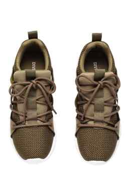 H&M, chaussures, 44.90 CHF