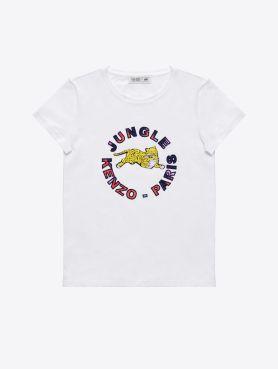 t-shirt 24.99 EUROS