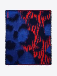 foulard 49.99 EUROS