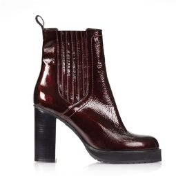 Bottines Kurt Geiger £180