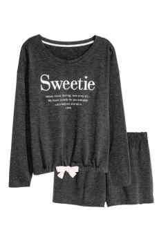 Pyjama H&M 29.95 CHF
