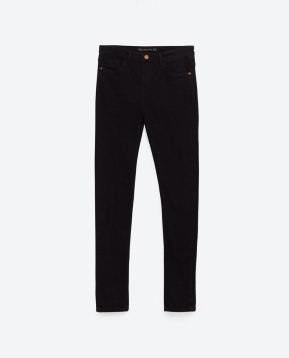 Jeans ZARA 17.99 CHF