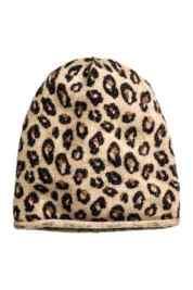 H&M bonnet 14.95 CHF