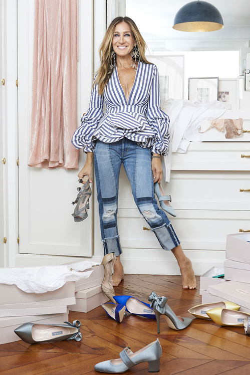 sjp_x_net_a_porter_exclusiv_jpg_922_jpeg_9923-jpeg_north_499x_white