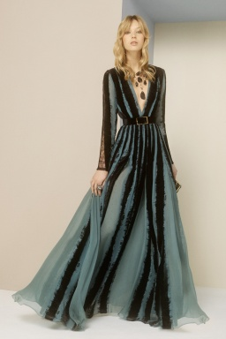 25_elie_saab_prefall_2017_jpg_7896_north_1382x_black