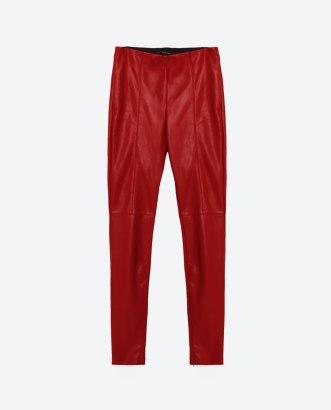 Pantalon ZARA 29.90 CHF