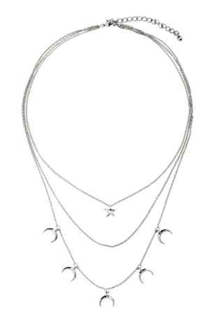 Collier H&M 12.95 CHF