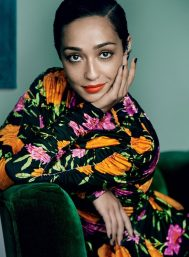 ruth-negga-vogue-us-mario-testino-04-620x846