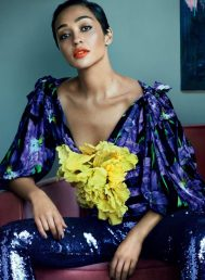 ruth-negga-vogue-us-mario-testino-05-620x847
