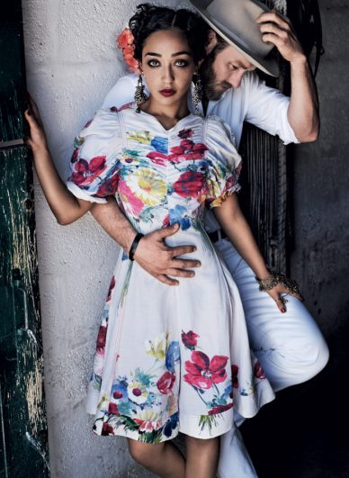 vogue-us-november-2016-ruth-negga-joel-edgerton-by-mario-testino-01-celine-phoebe-philo-700x959