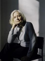 Françoise Golovanoff