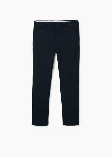 Pantalons noirs Anibal 49.95 CHF