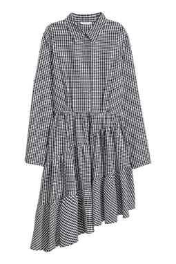H&M, robe, soldes 39.95 CHF