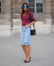 pencil-skirts-street-style-8