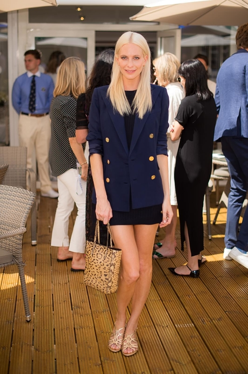 poppy_delevingne_jpg_4653_north_499x_white