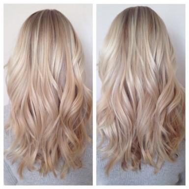 20160902-blondbeigecolor0209_1