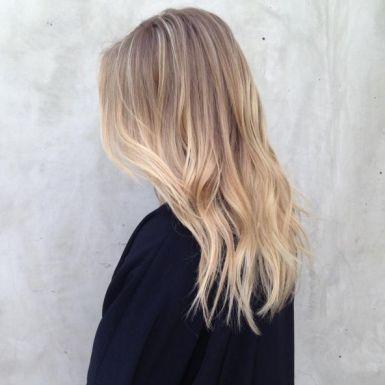 8df3c1a28b1f832b27c90252ad2b5b10--blond-beige-beige-hair