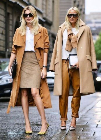 camel-fashion-pieces1