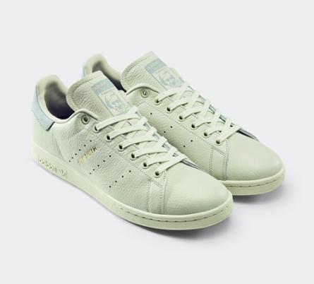 collection_pharrell_williams_x_adidas_originals_2092.jpeg_north_499x_white