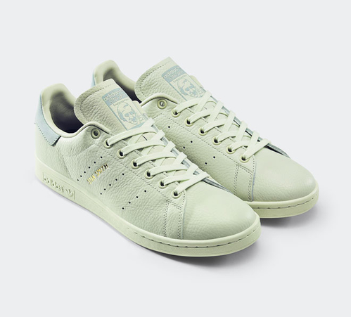 collection_pharrell_williams_x_adidas_originals_2092.jpeg_north_499x_white.jpg