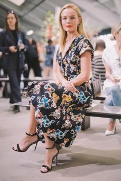 Kate Boseworth